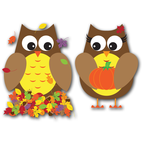 Free Fall Autumn Png 3