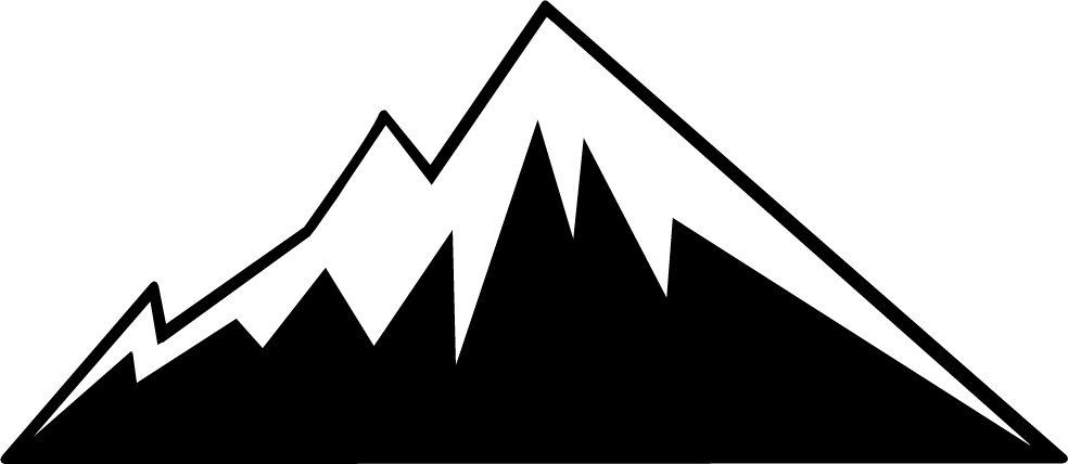 Free Mountain Png Mountains Png Vector 2