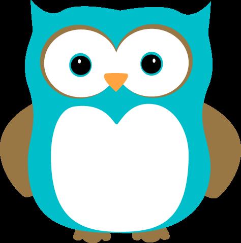 Free Owl PNG