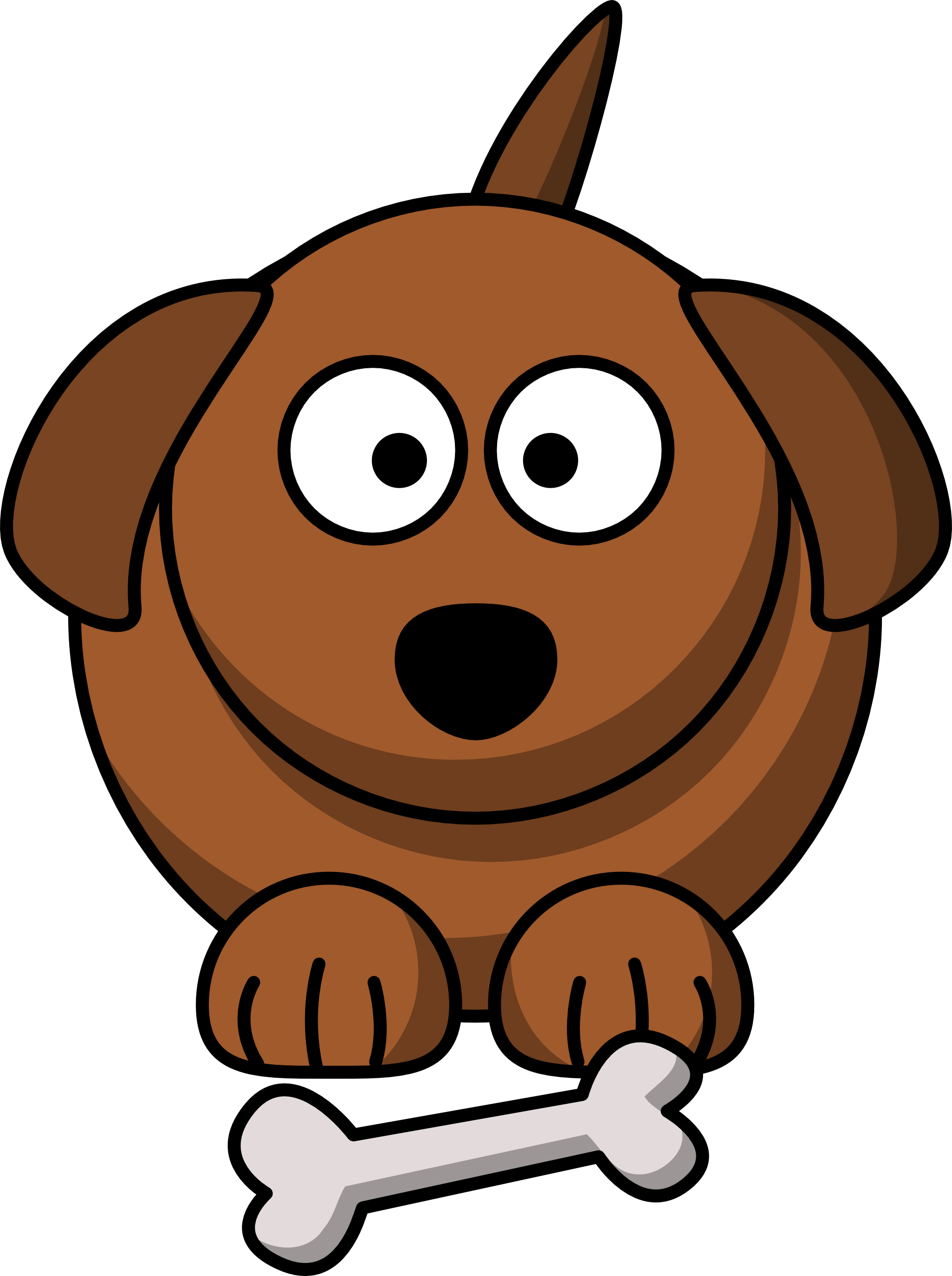 Free Png Animals Free Png Images 1