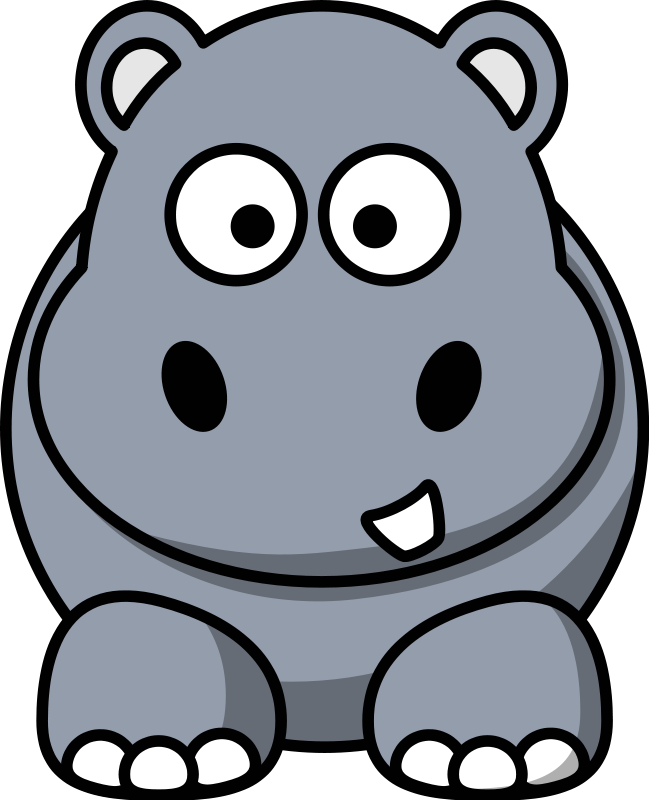 Free Png Animals Free Png Images 2
