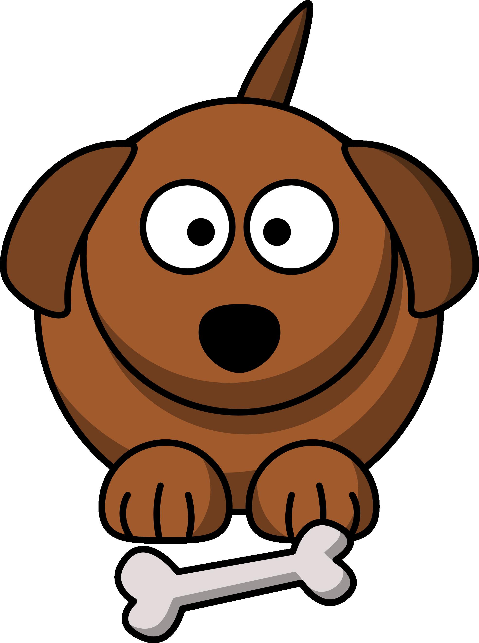 Animal PNG