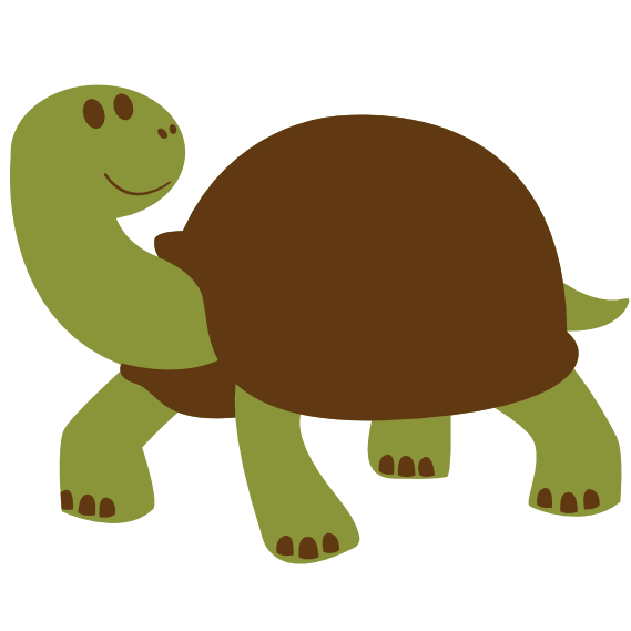 Free Png Baby Animals Free Png Images