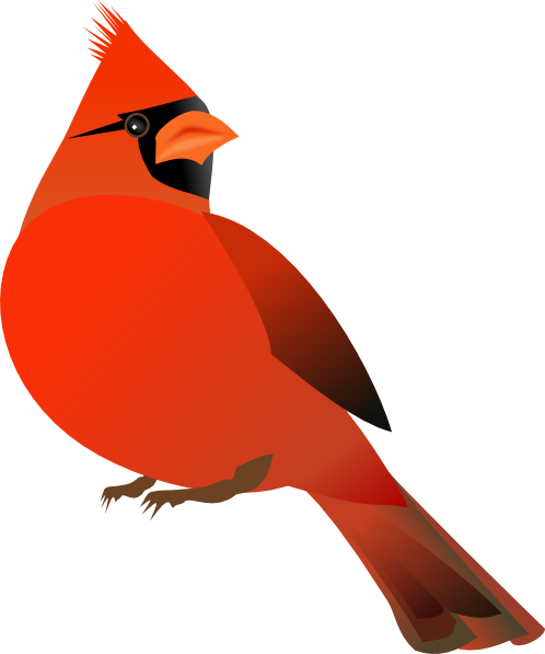 Free Png Red Birds 2