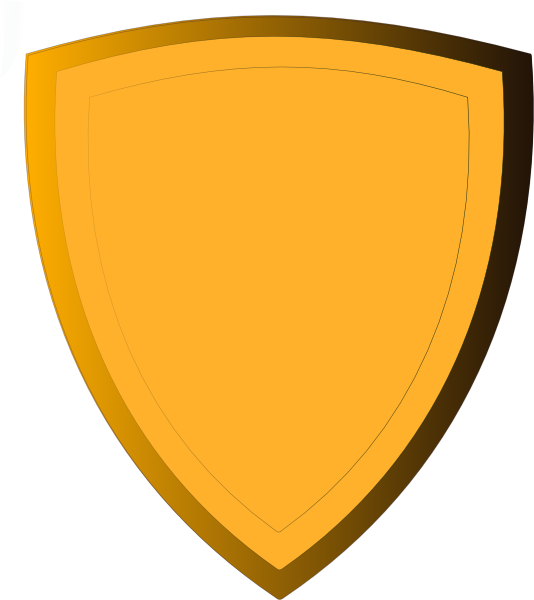 Free Shield Png The Pngs 2