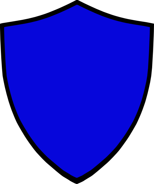 Free Shield Png The Pngs