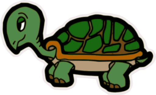 Free Turtle Animations Turtle Png Image 9