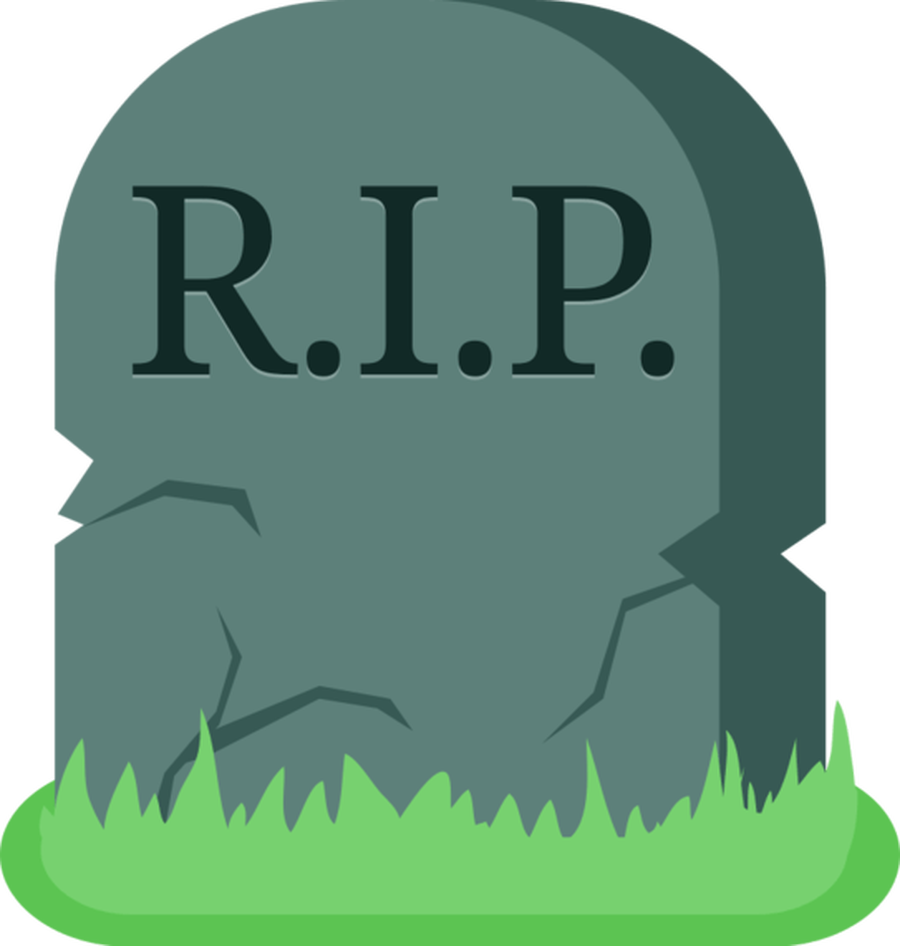 Grave PNG