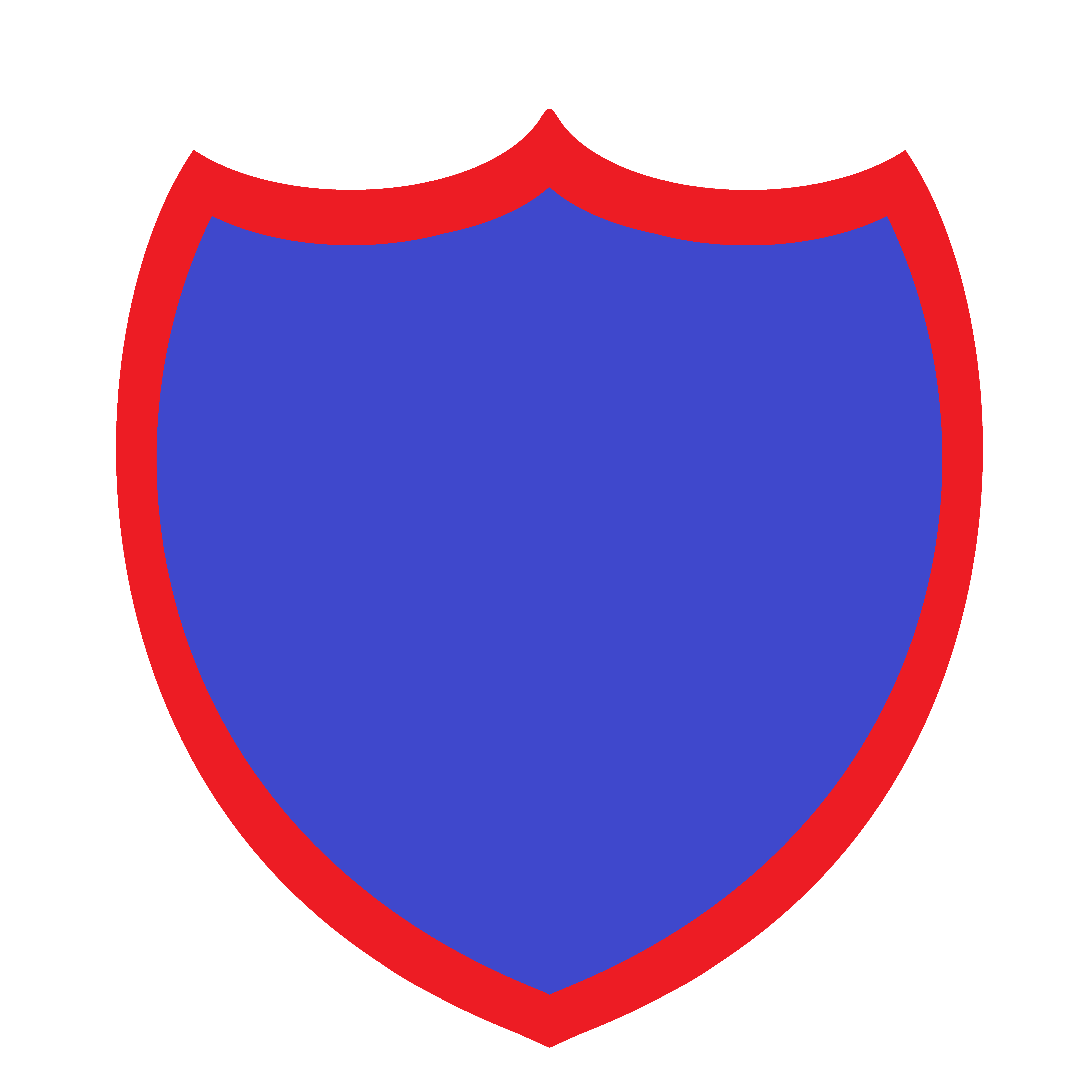 Greek Shield Png Free Images
