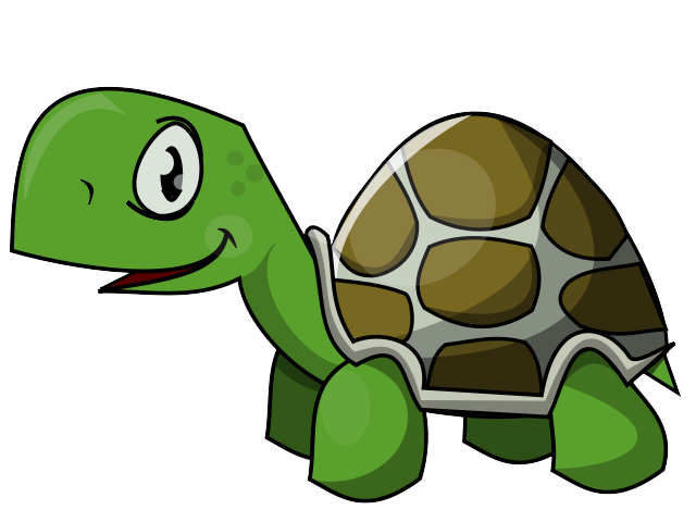 Hawaiian Sea Turtle Png Free Png Images