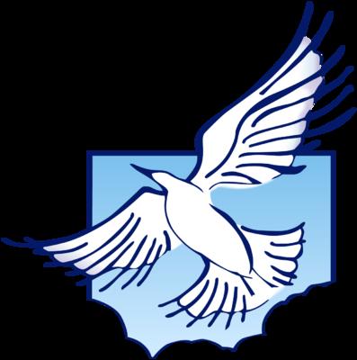 Image Blue Sky Dove Dove Png Christart