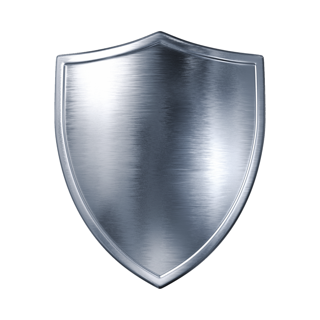 Image Of Shield Png 4 Png Images Free For