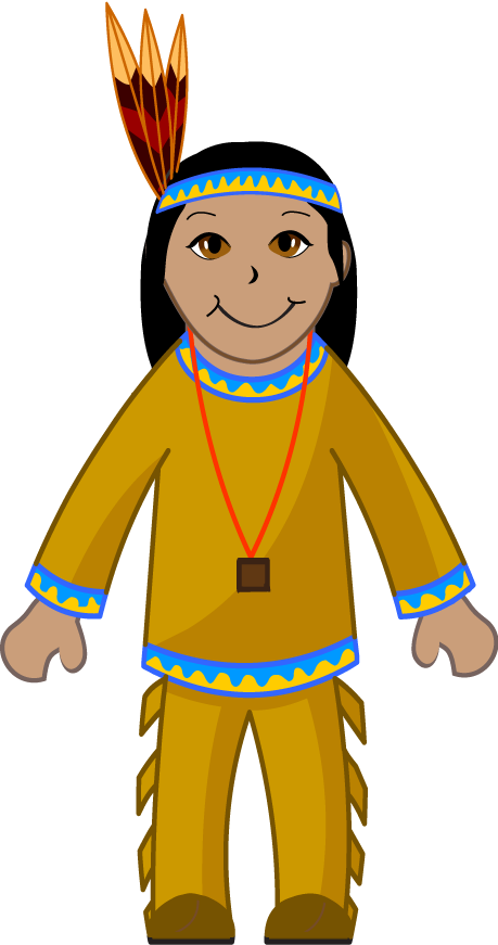 Indian PNG