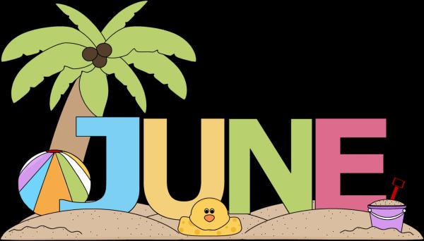 June PNG