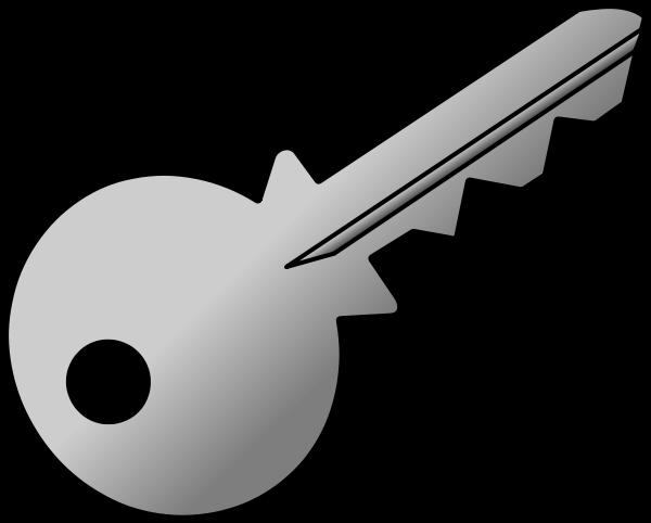 Key PNG