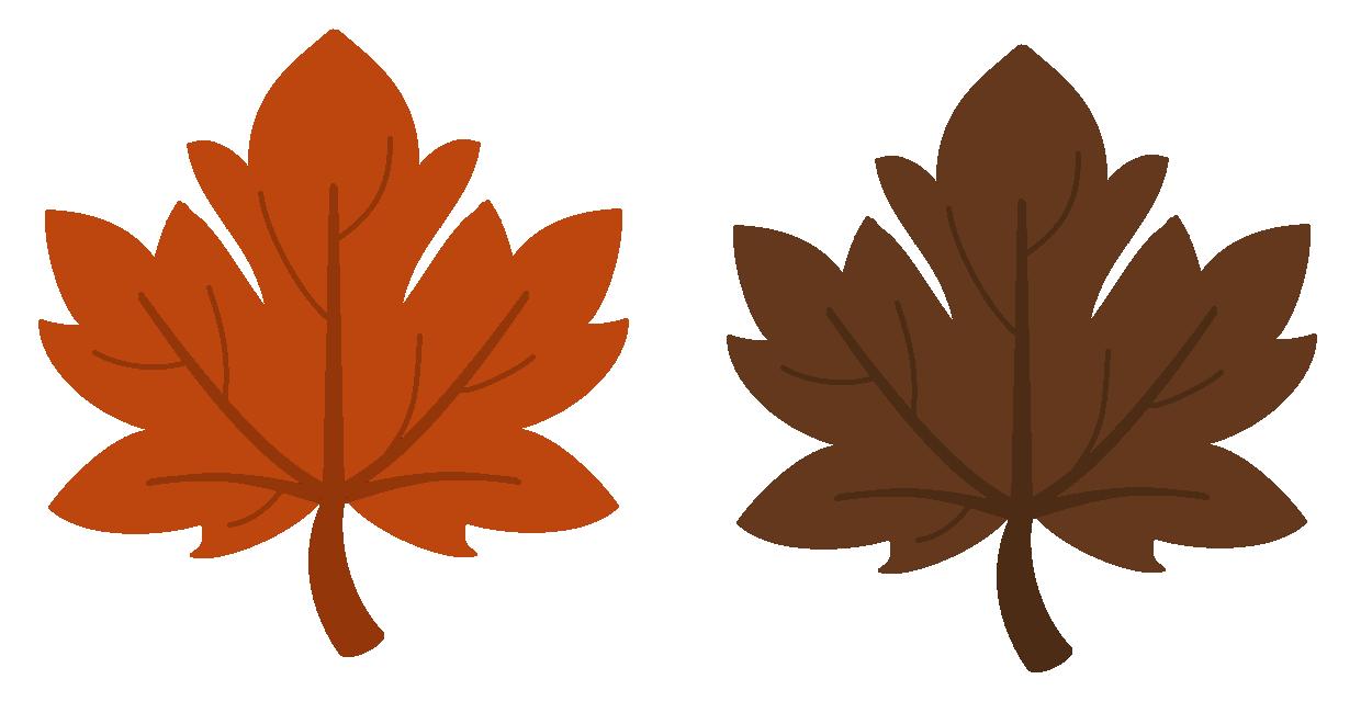 Leaf Fall Leaves Png Beautiful Autumn Png 2