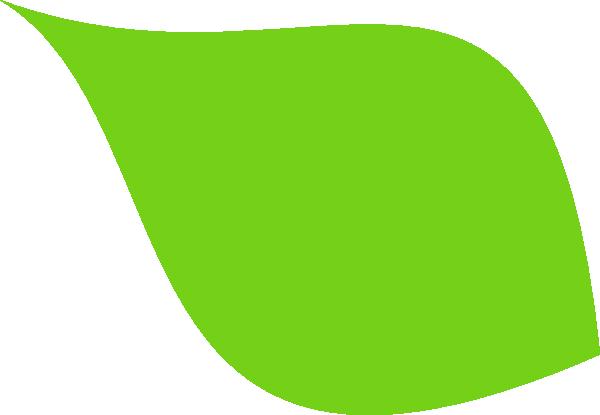 Leaf Png Fall Leaves Image