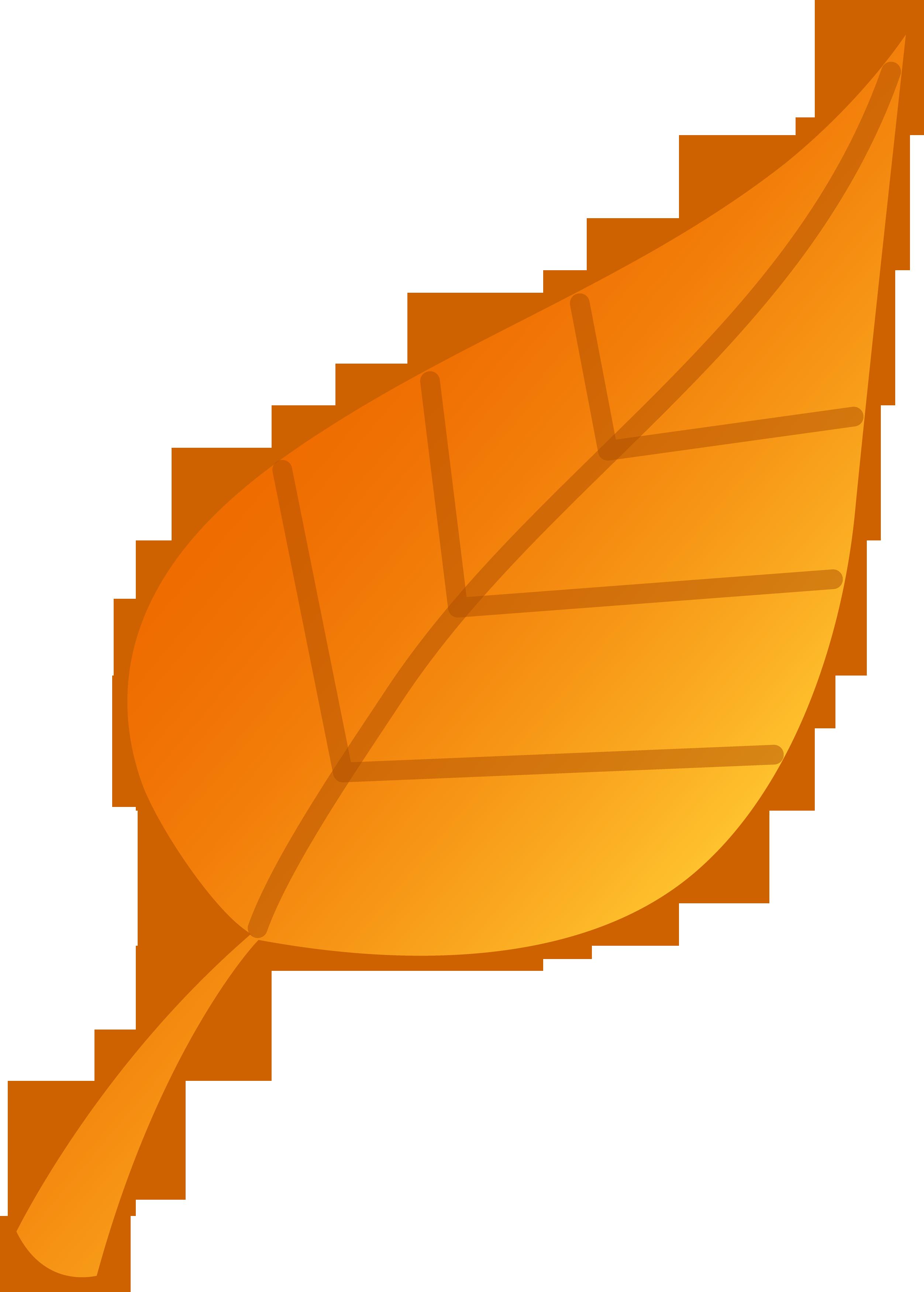 Leaves Autumn Leaf Png Autumn Leaf Png Fans