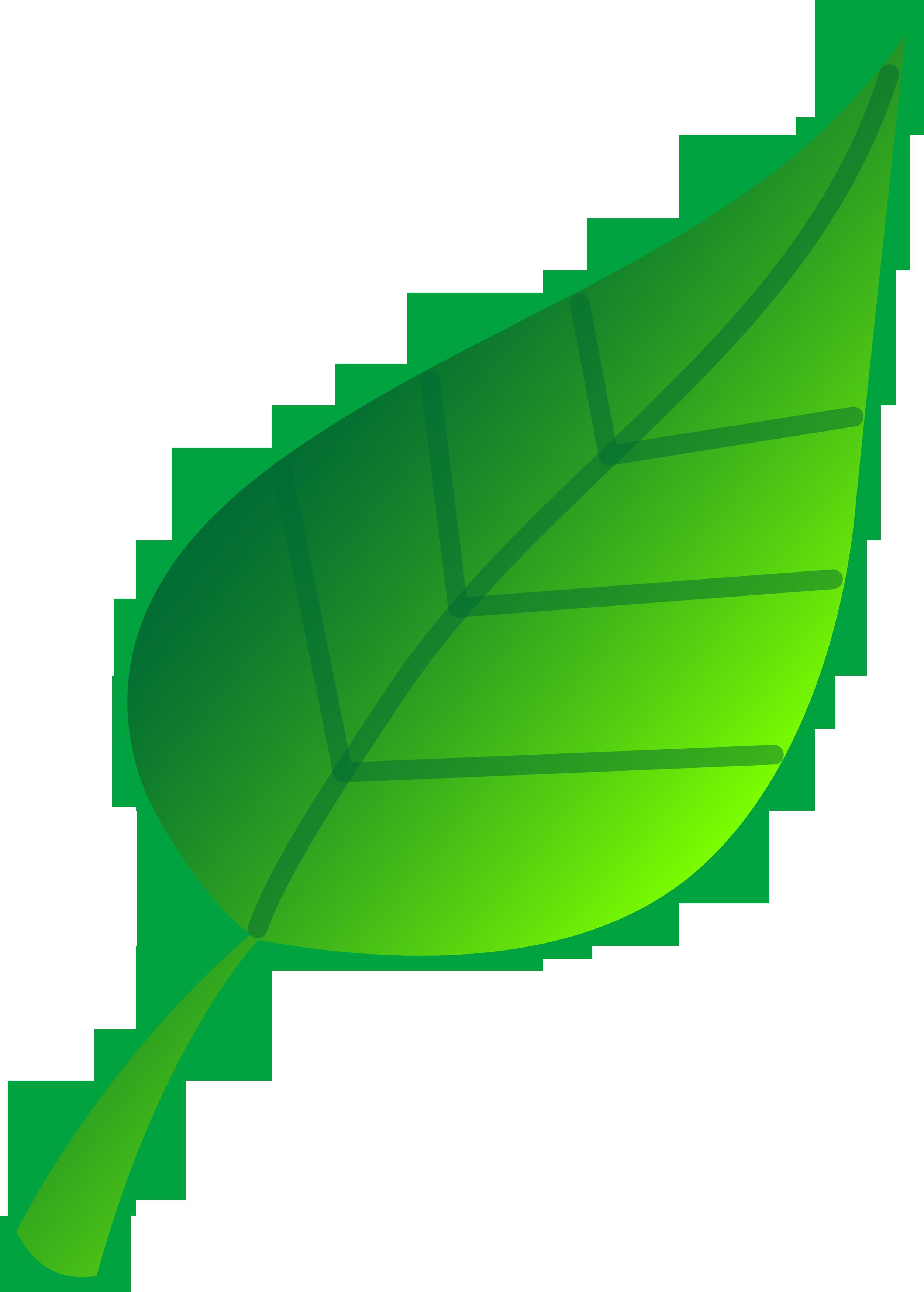 Leaves Leaf Png Free Png Images 2