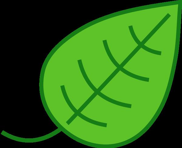 Leaves Leaf Png Free Printable Png Images