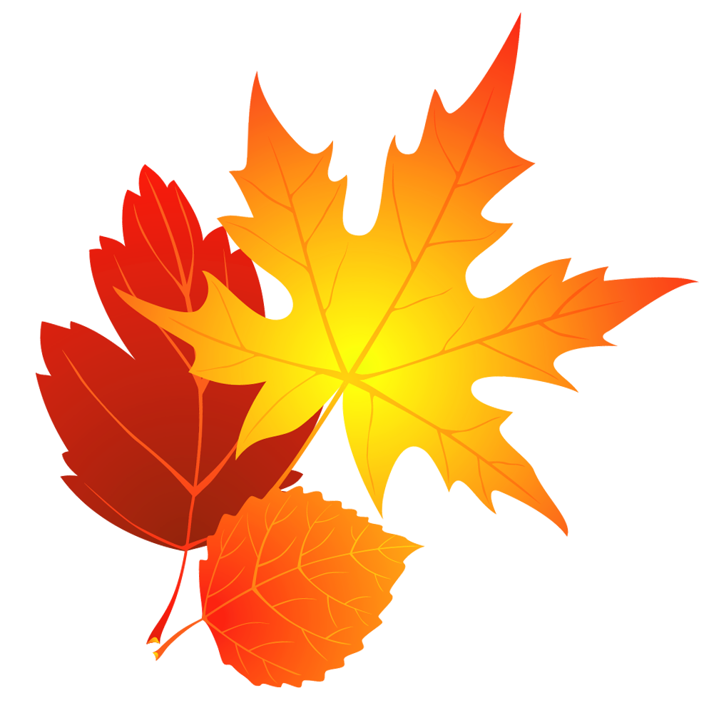 Leaves Png Free Png Images