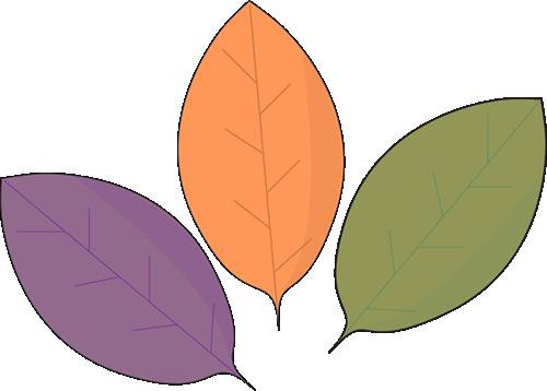 Leaves Pumpkin Leaf Png Free Png Images 4