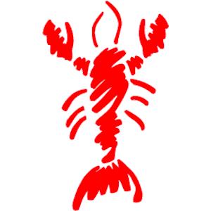 Lobster Png 13