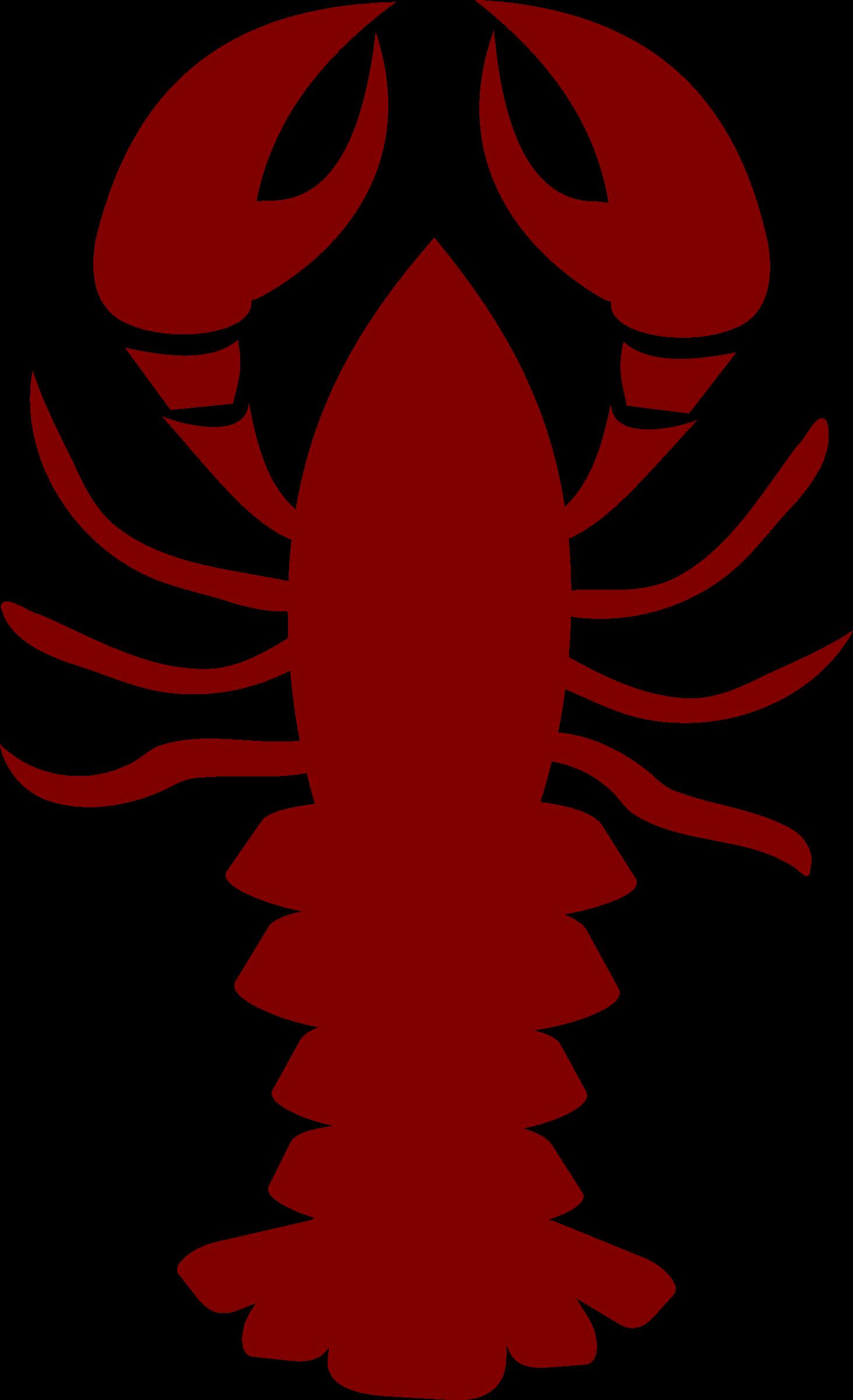 Lobster Png 3 Image