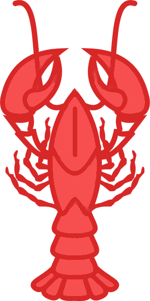 Lobster Png Lobster Clip Png Pngs For You