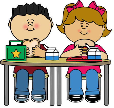 Lunch Png Free Download Png On