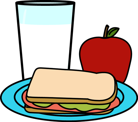 Lunch Png Free Png Images 2 3 Pngcow
