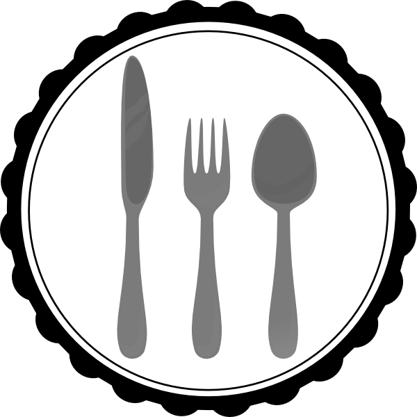 Lunch Png Free Png Images 2 Pngcow