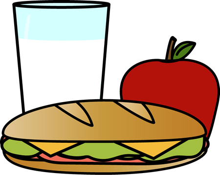 Lunch Png Free Png Images 2