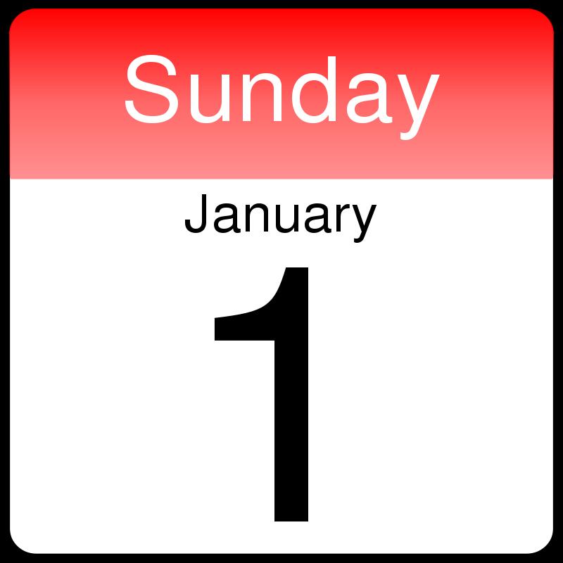 Mark Your Calendar Png