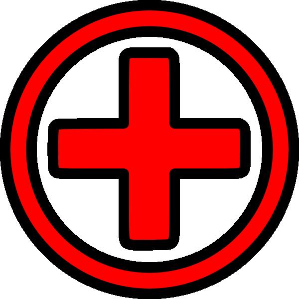 Medical PNG