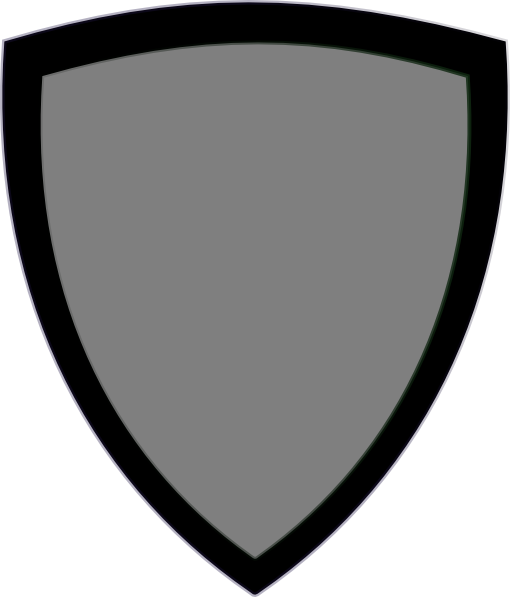 Medieval Shield Png