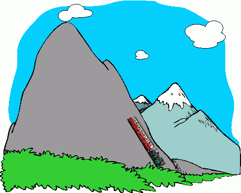 Mountain Png Mountains Id Pictures 4