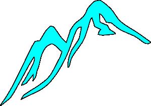 Mountains Mountain Png 2