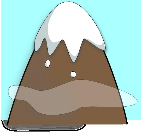 Mountains Mountain Png