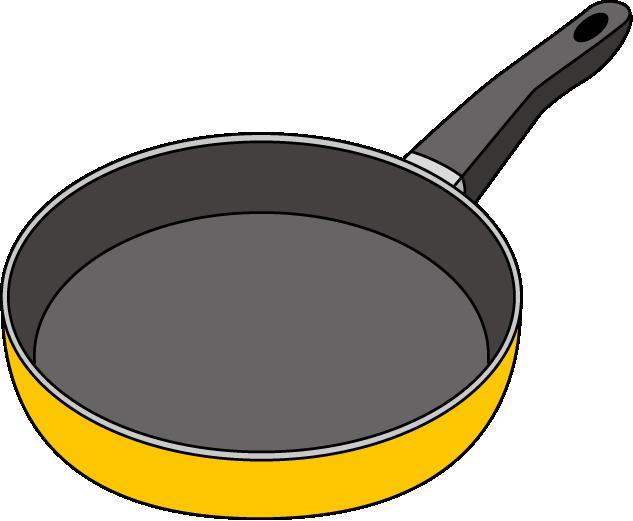 Pan PNG