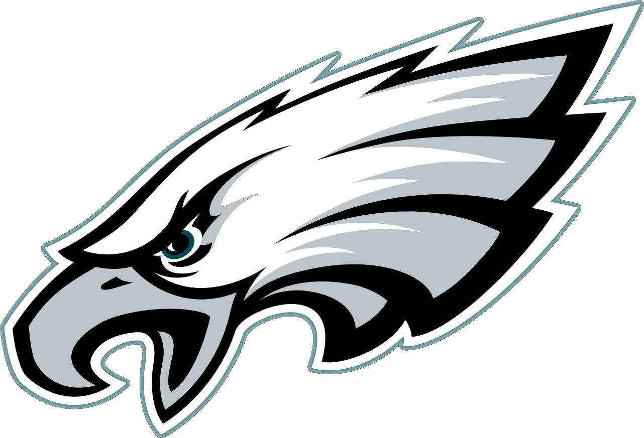 Philadelphia Eagles Logo Png
