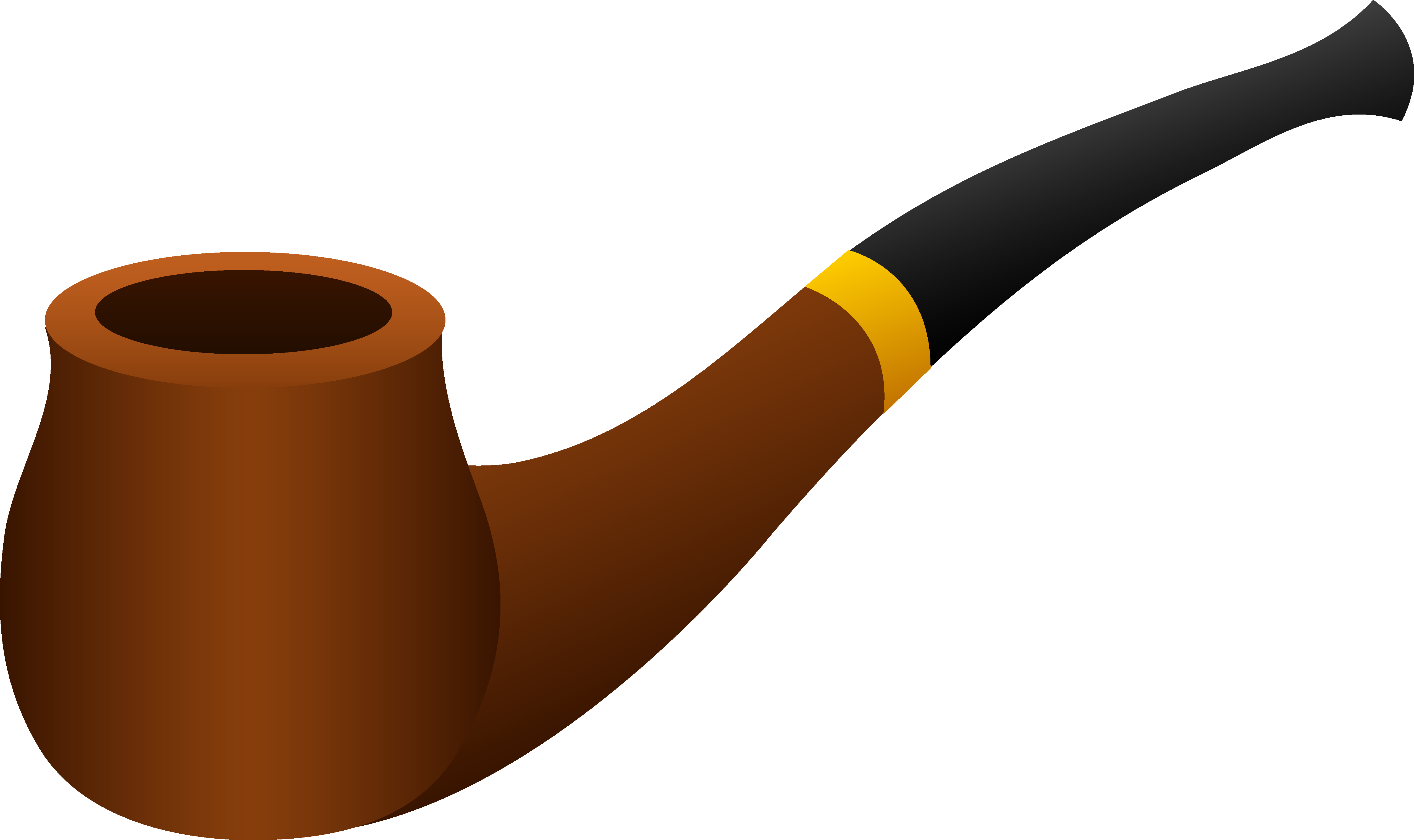 Pipe PNG