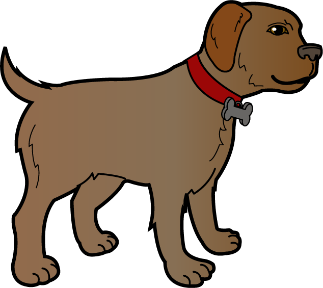Png Dogs Free Png Vergilis 2