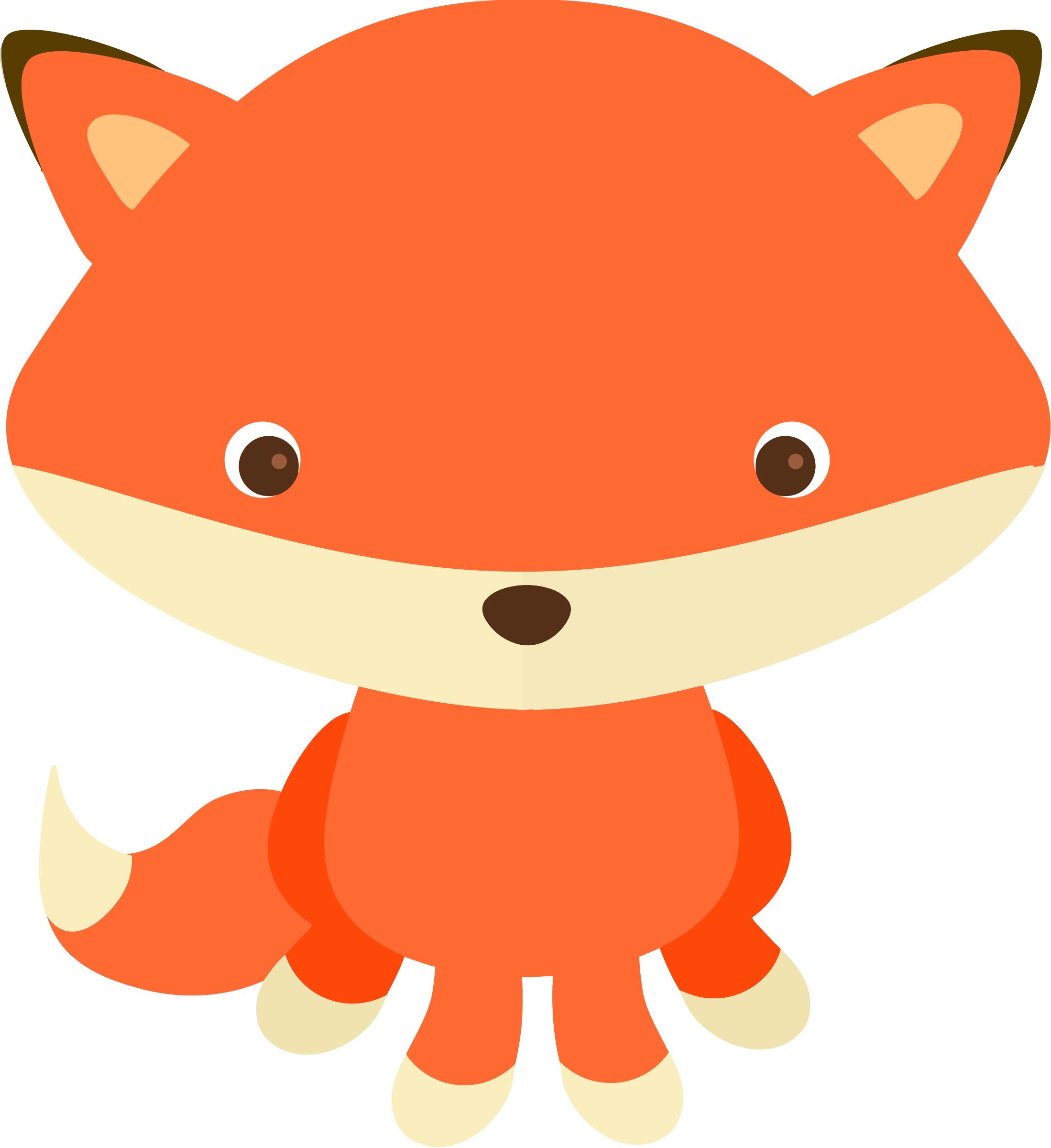 Png Fox
