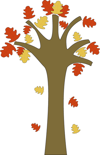 Png Tree Without Leaves Free Images
