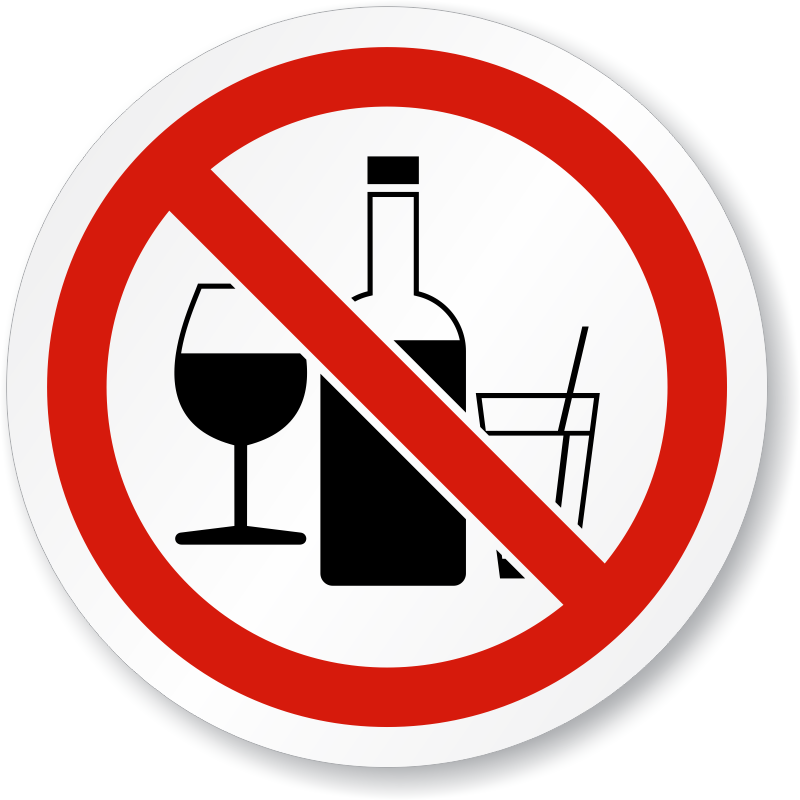 Prohibited Sign Prohibition Png Pngfest
