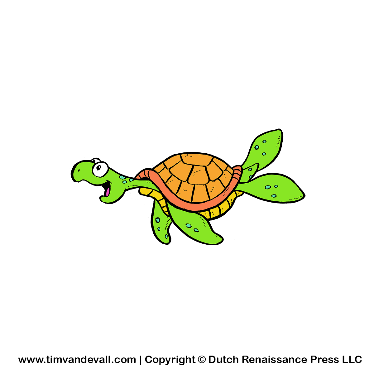 Sea Turtle Png Free 3