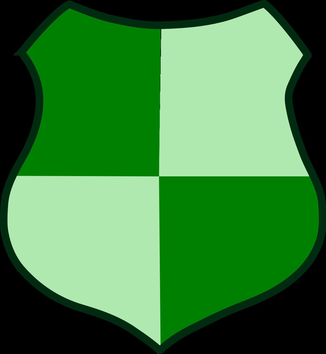 Shield Png 2