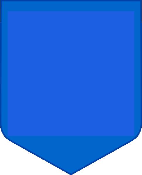 Shield Png Blue Download Vector Clip 2