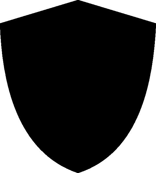 Shield Png Blue Download Vector Clip